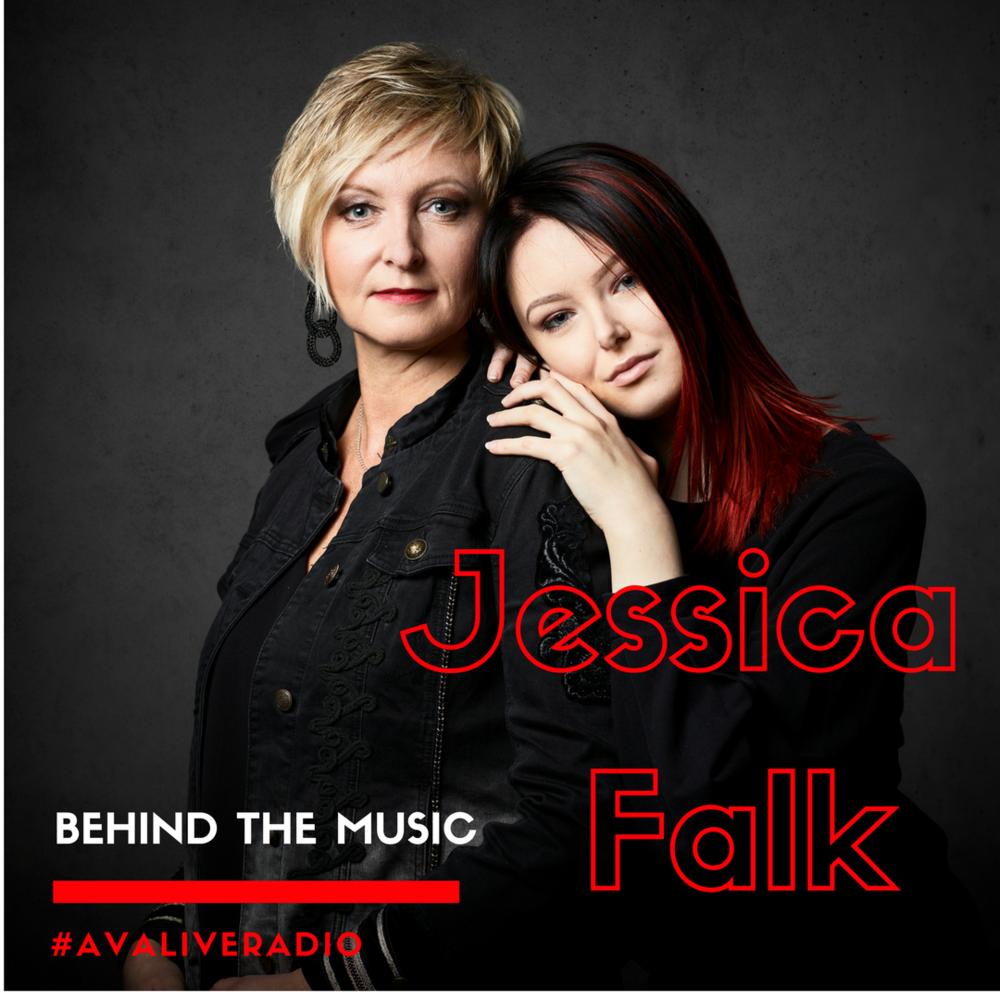 Jessica Falk avaliveradio.png