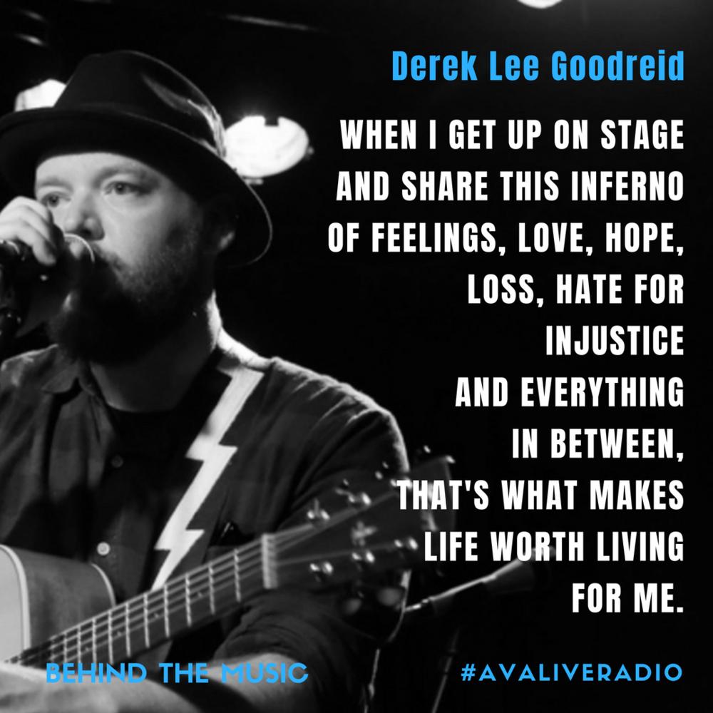 Derek Lee Goodreid avaliveradio.png