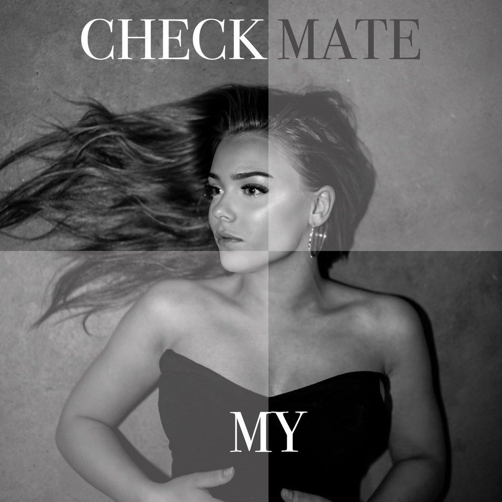 MY MY.CheckMate.CoverArt.JPG