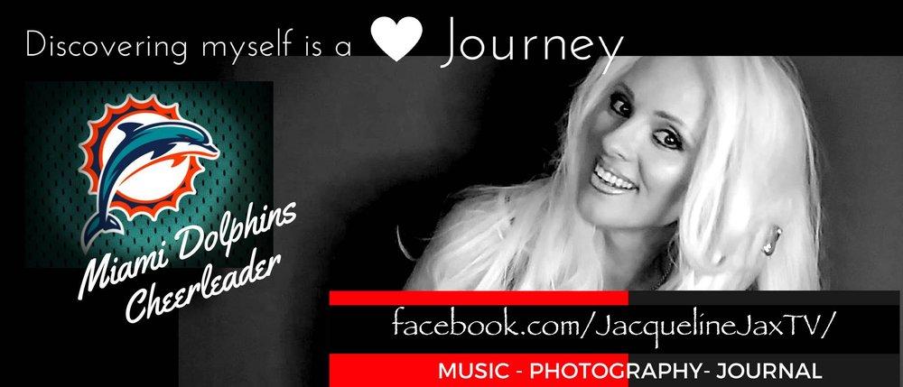 Jacquelinejax_miamidophins-facebook.jpg