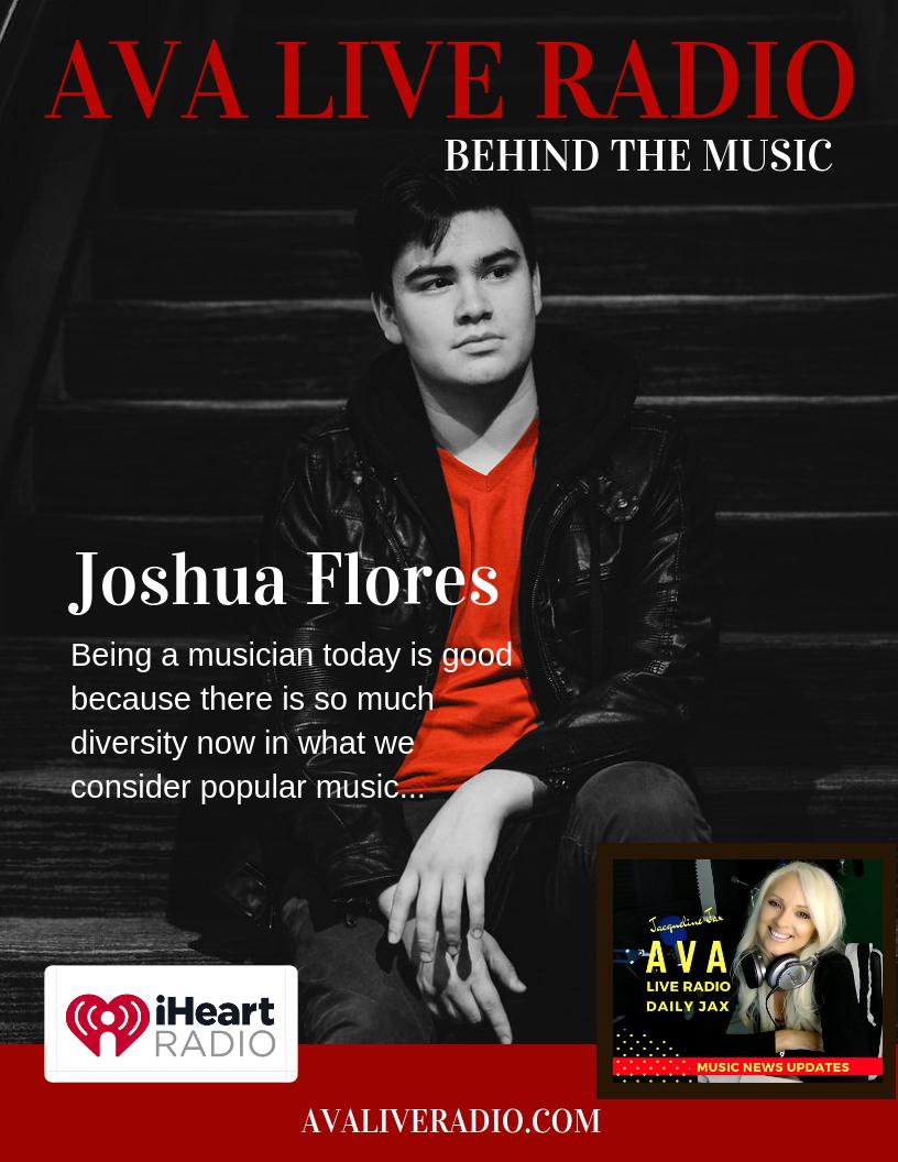 Joshua Flores AVA LIVE RADIO 4.png