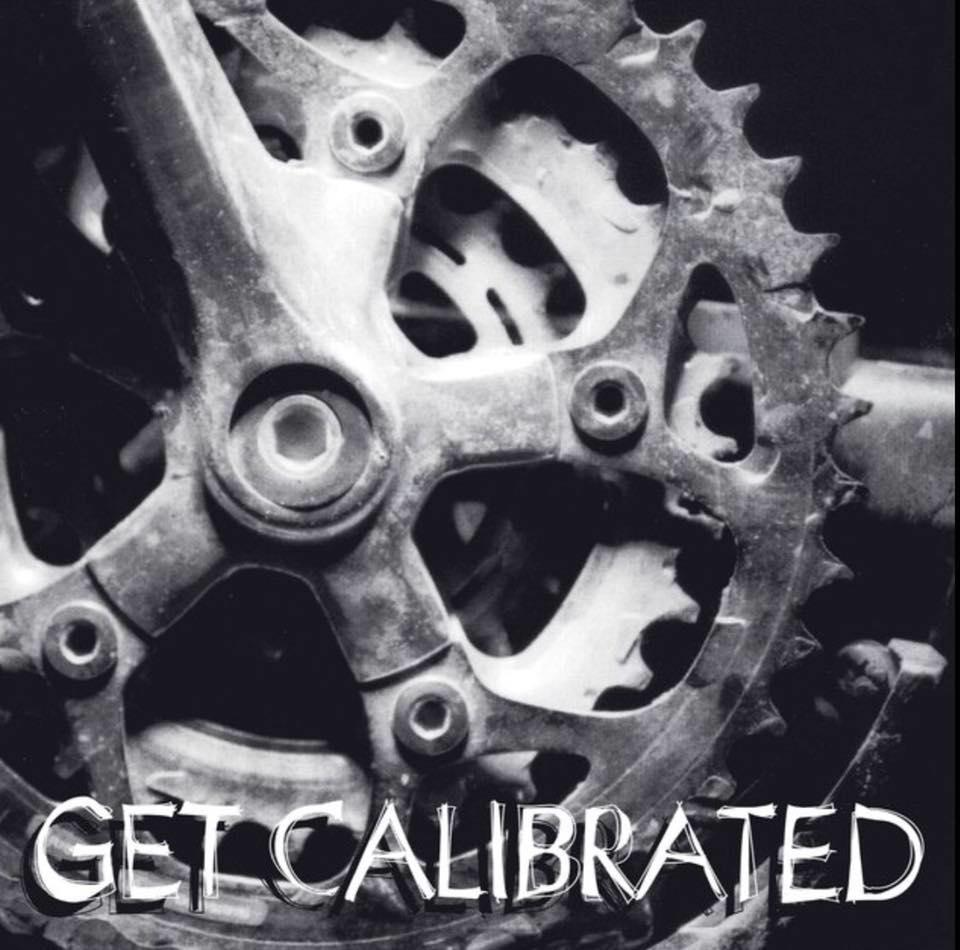Get Calibrated.jpg