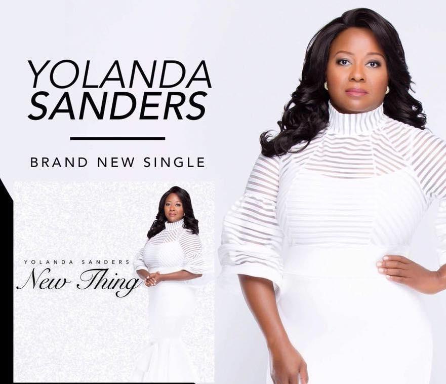 Yolanda Sanders.jpg