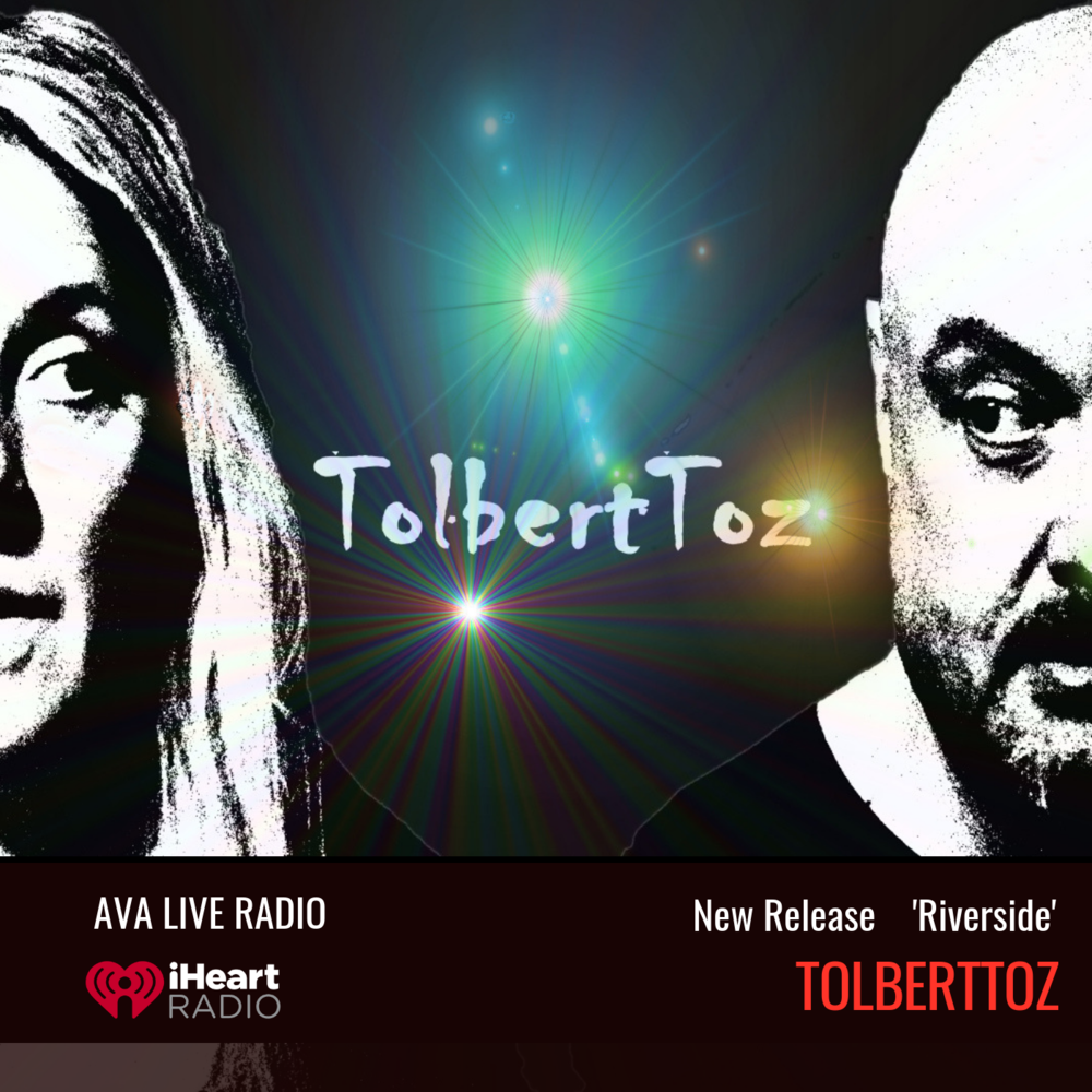 TolbertToz ava live radio.png