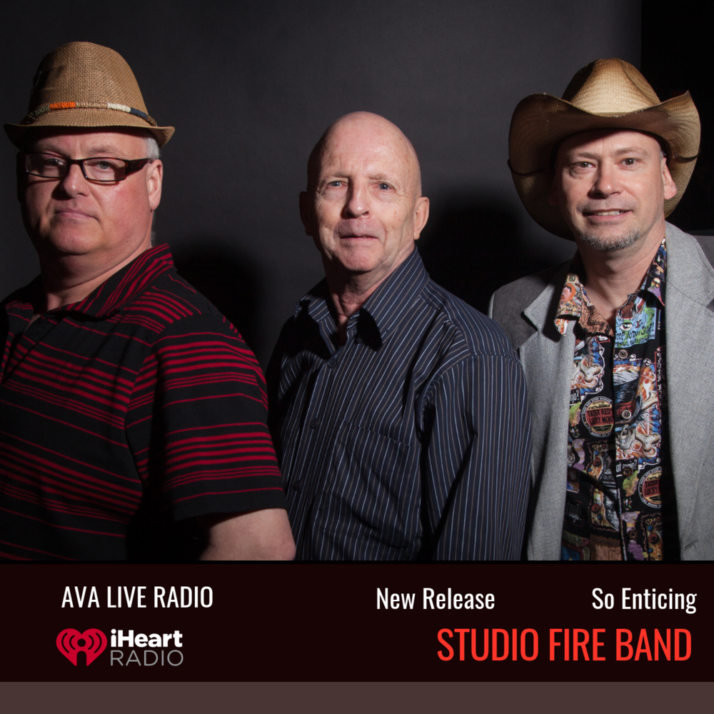studio fire band avaliveradio .png