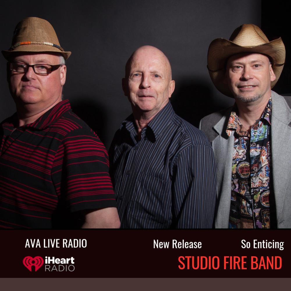 studio fire band avaliveradio .png