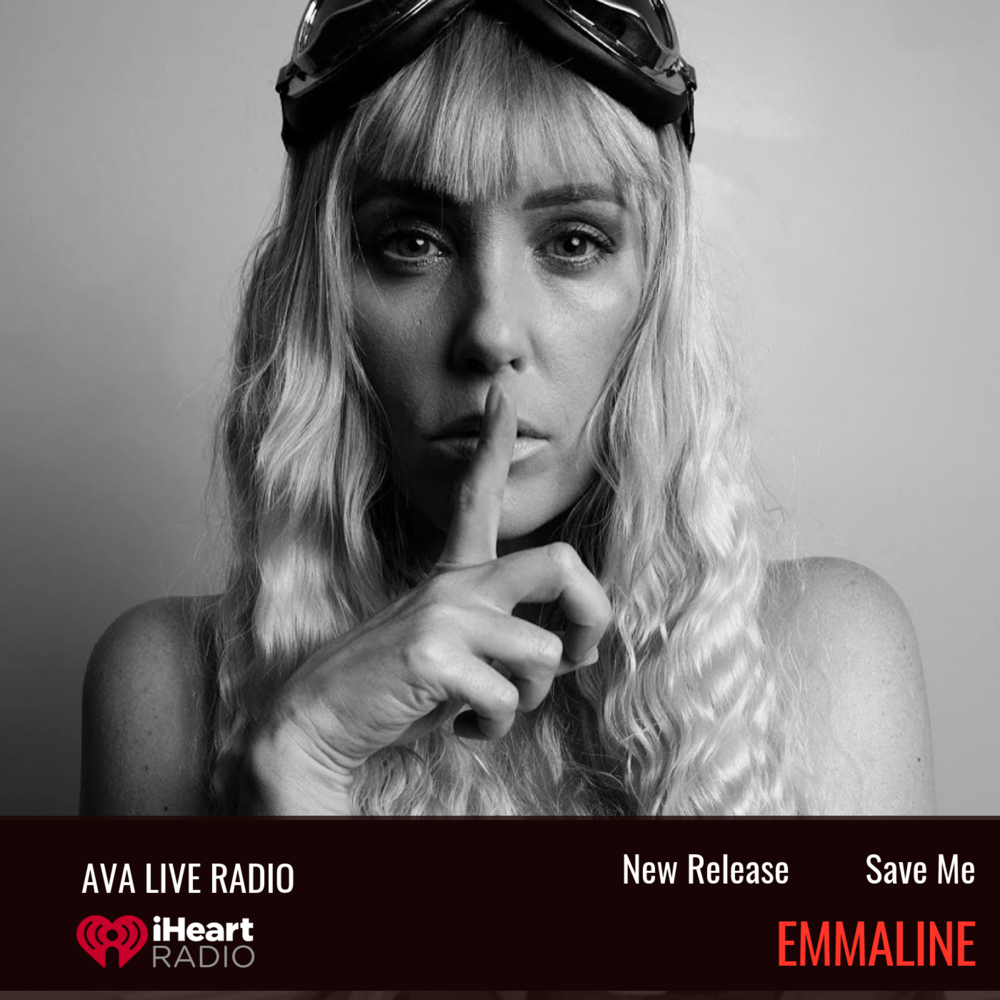 Emmaline avaliveradio.png