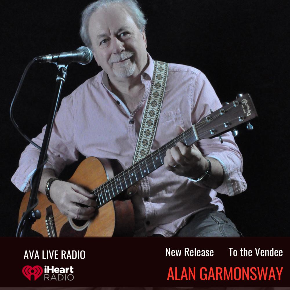 Alan Garmonsway avaliveradio.png