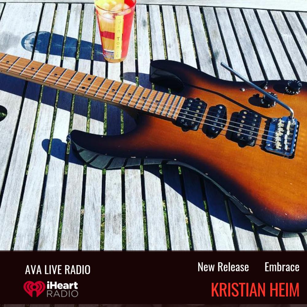 Kristian Heim- Embrace.png
