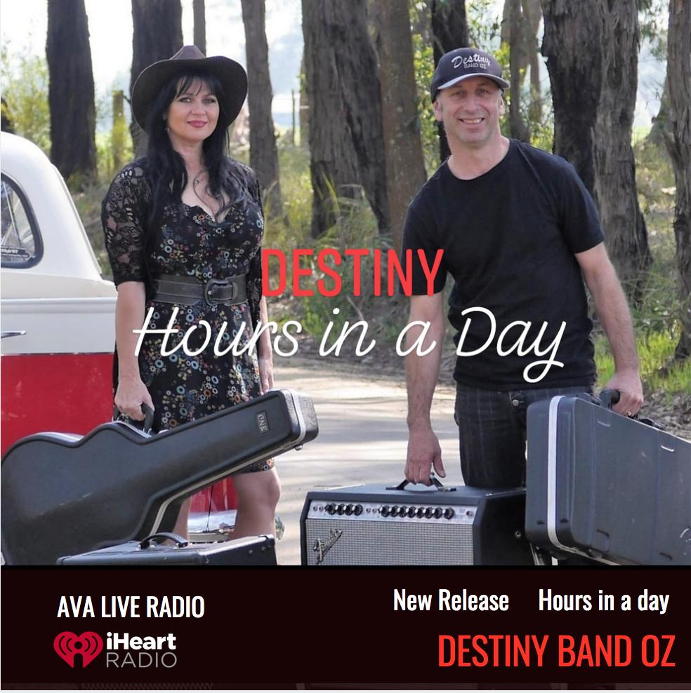 Destiny Band Oz.png