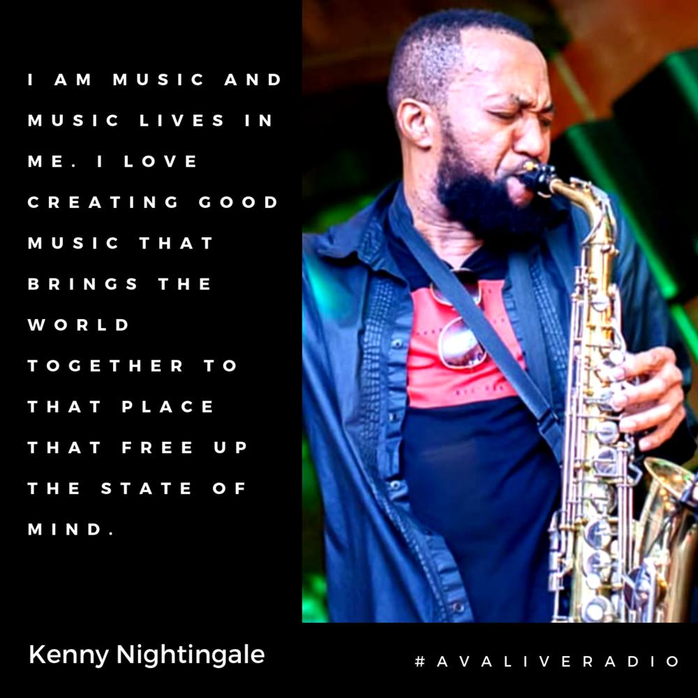 Kenny Nightingale avaliveradio.png