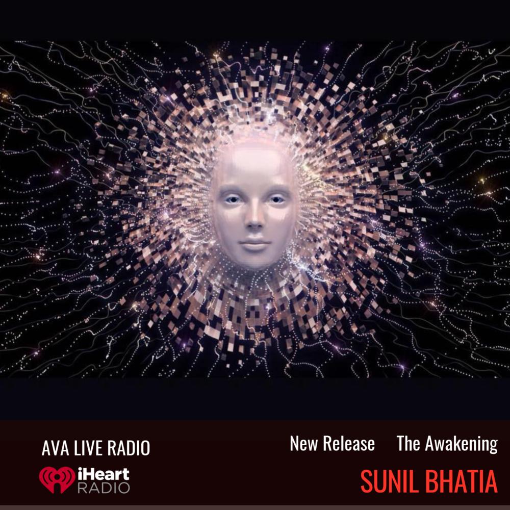 The Awakening sunil bhatia.png