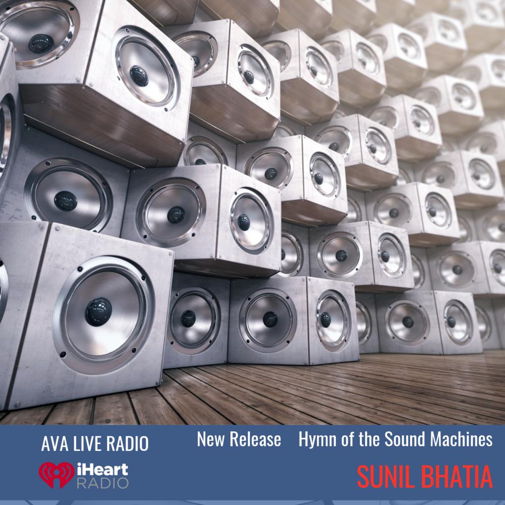 Sunil Bhatia avaliveradio Hymn.png