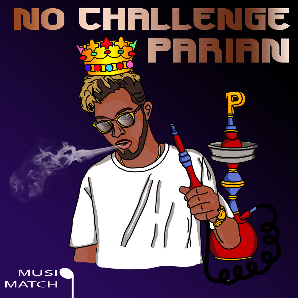 Parian single_no challenge.jpg