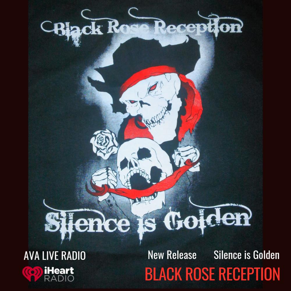 Black Rose Reception  avaliveradio.png
