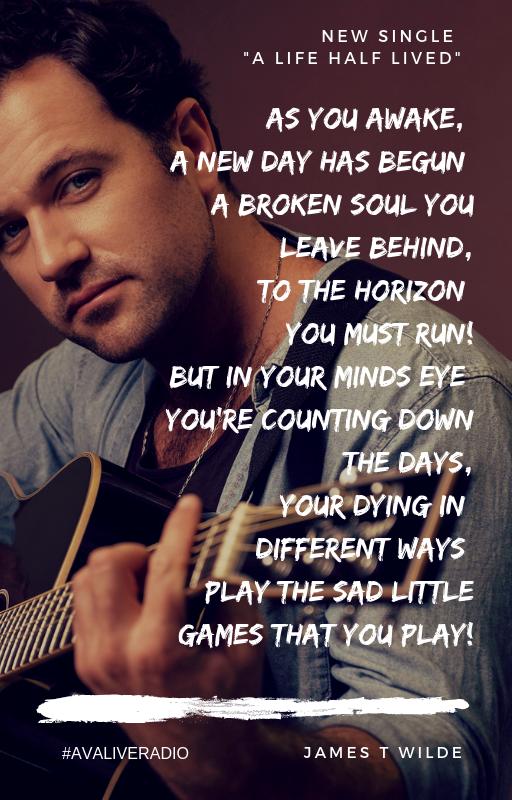 James T Wilde Song lyrics.png