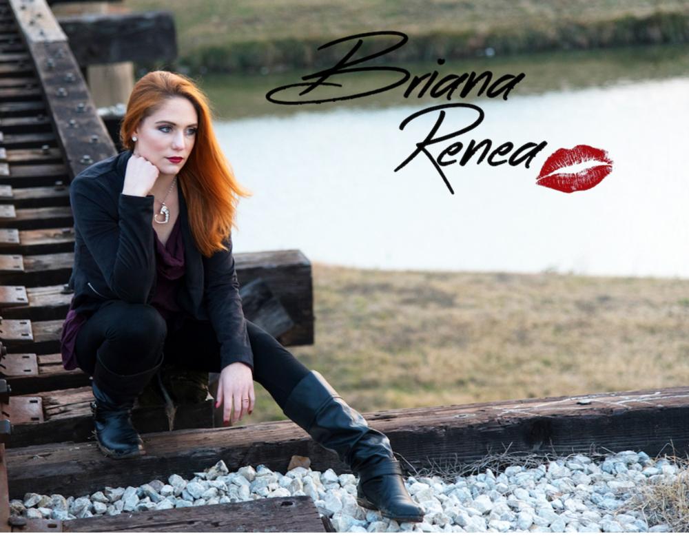 Briana Renea.png
