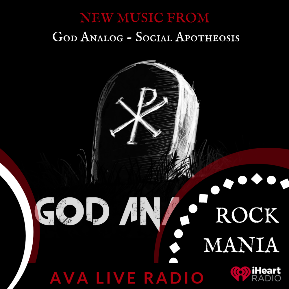 God Analog AVA LIVE RADIO NEW MUSIC MONDAY(2).png