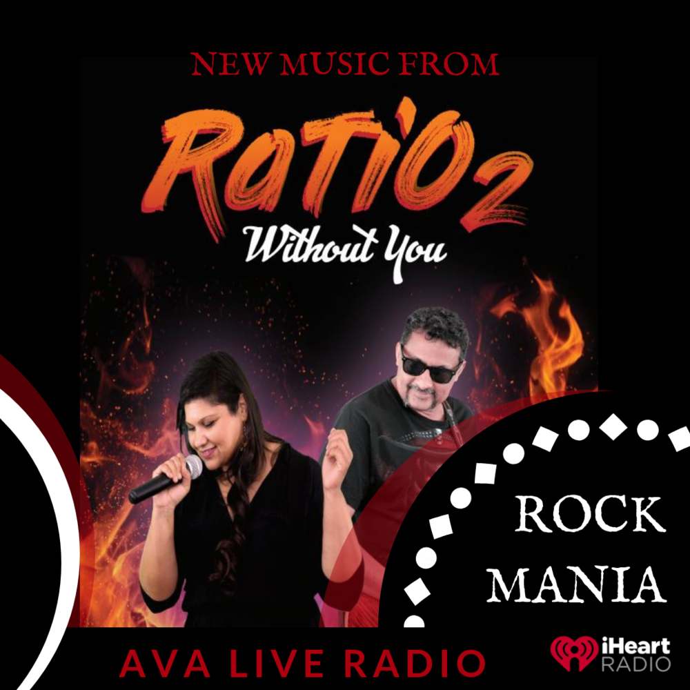 RaTiO2 AVA LIVE RADIO NEW MUSIC MONDAY(2).png