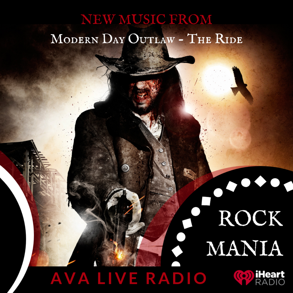 Modern Day Outlaw AVA LIVE RADIO NEW MUSIC MONDAY(2).png