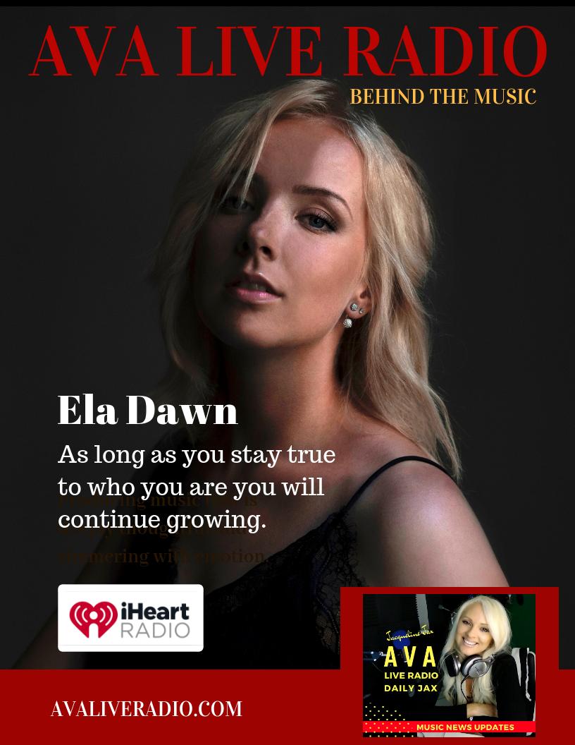Ela Dawn AVA LIVE RADIO(1).png