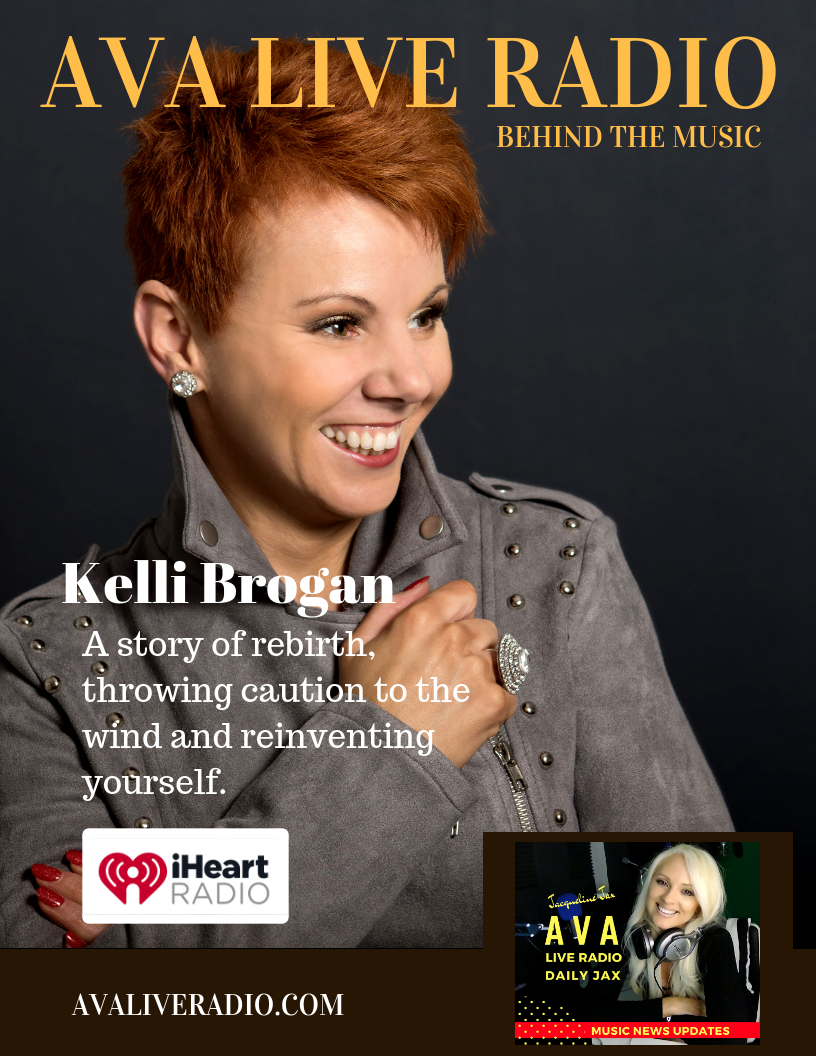 Kelli Brogan AVA LIVE RADIO dec BTM.png
