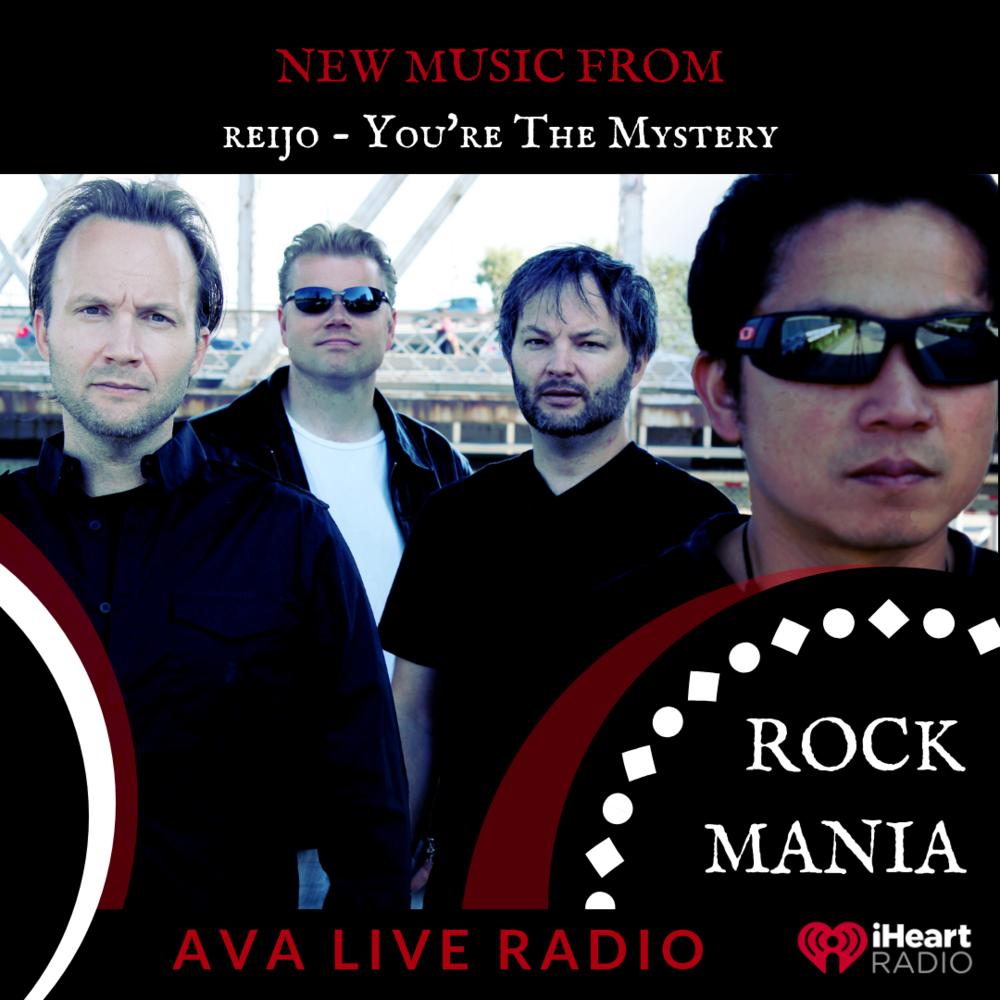 Reijo AVA LIVE RADIO rock mania.png