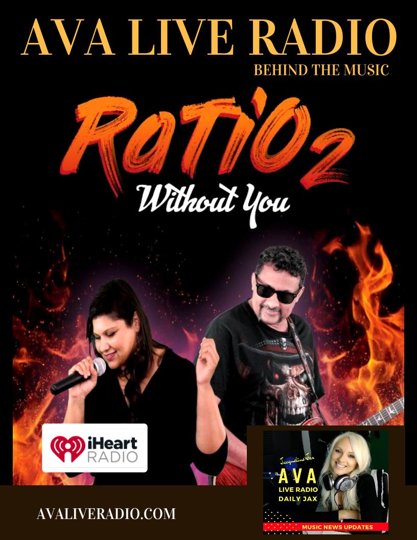 RaTiO2 AVA LIVE RADIO(1).png