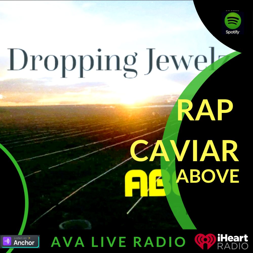 ABOVE AVA LIVE RADIO NEW MUSIC MONDAY(1).png