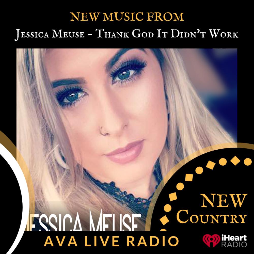 Jessica Meuse AVA LIVE RADIO NEW MUSIC MONDAY.png