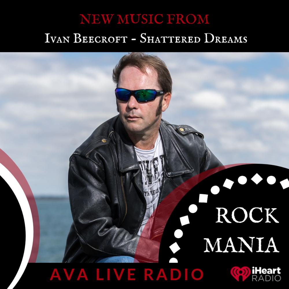 Ivan Beecroft AVA LIVE RADIO NEW MUSIC MONDAY(2).png