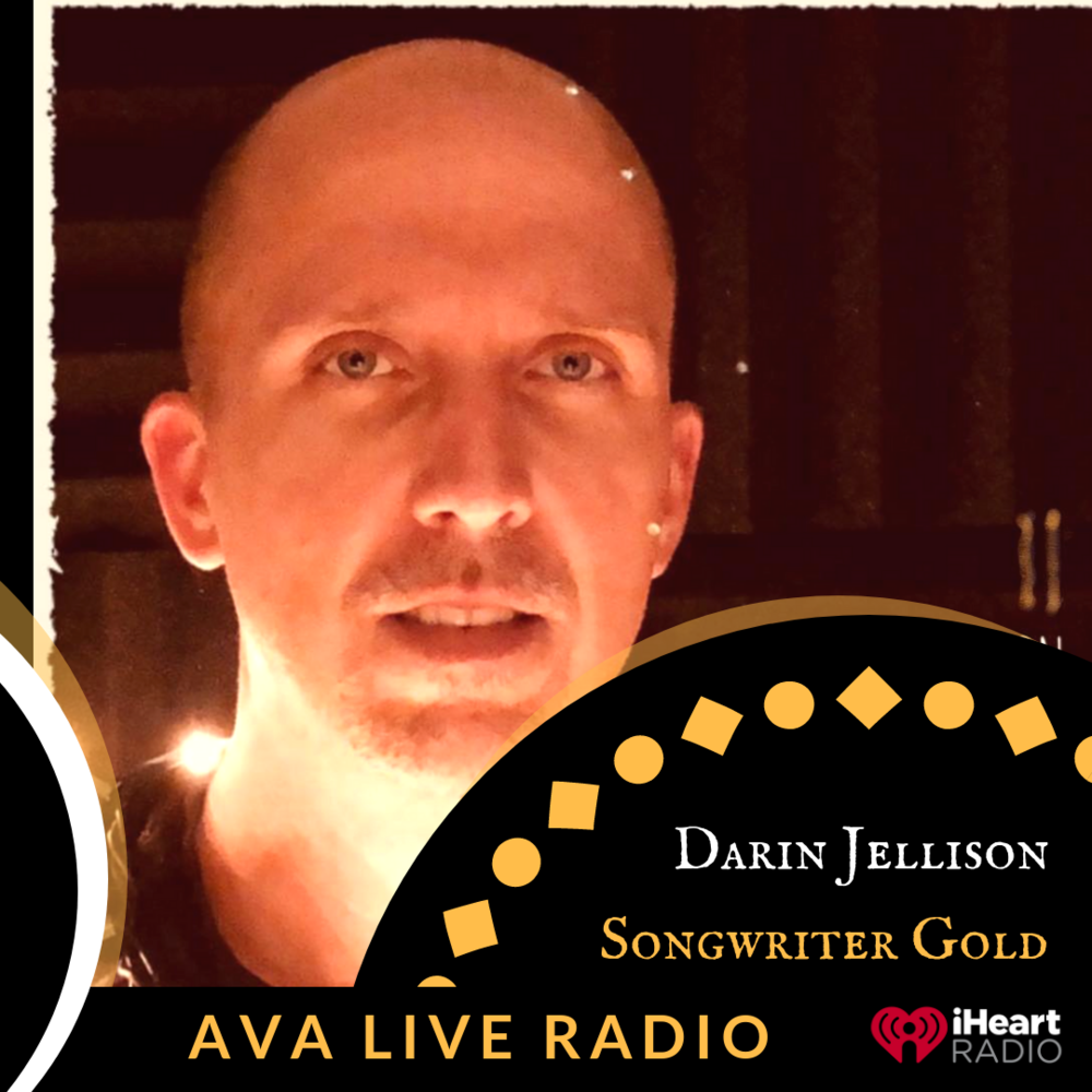Darin Jellison Warm White Light AVA LIVE RADIO NEW MUSIC MONDAY.png