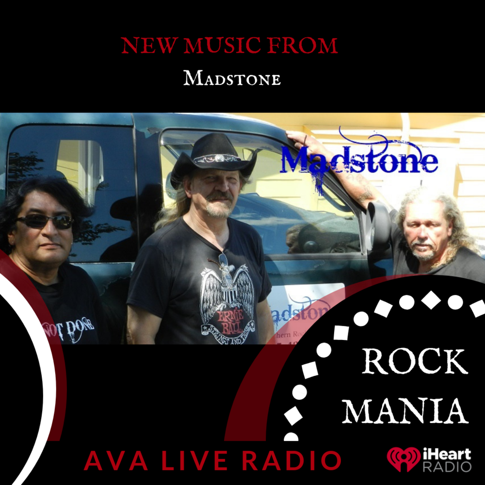 Madstone AVA LIVE RADIO NEW MUSIC MONDAY(2).png