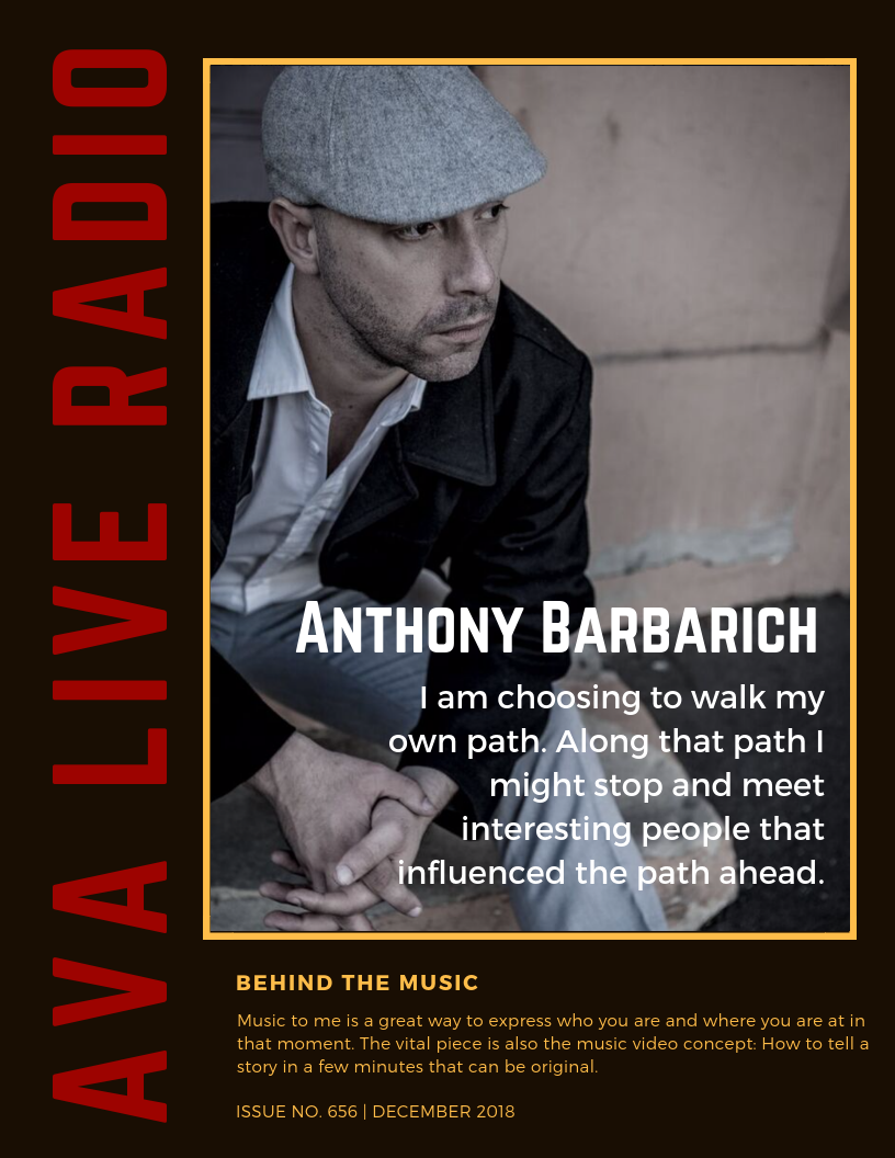 Anthony Barbarich AVA LIVE RADIO(1).png