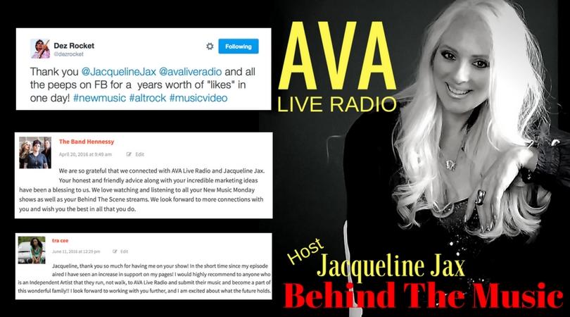 AVALiveRadio feedback.jpg