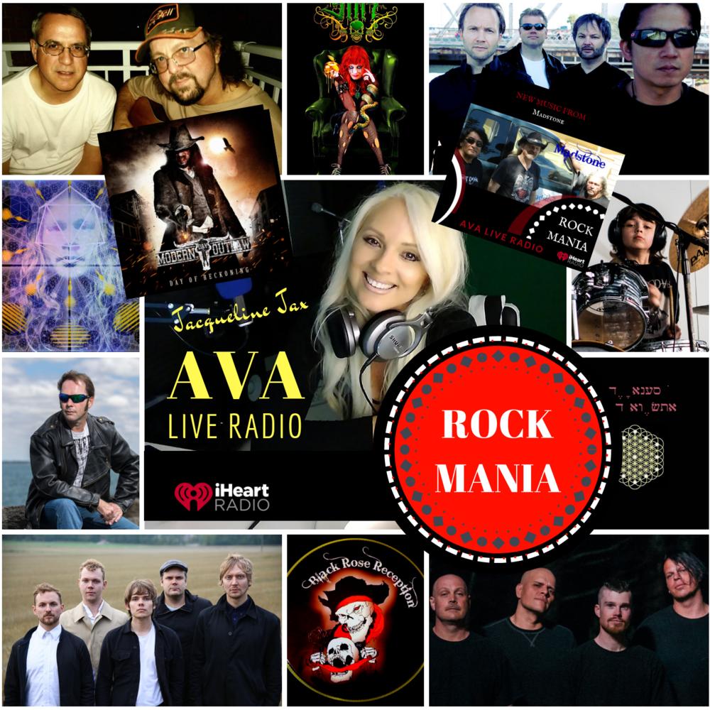 Rock Mania Monday December 3.png