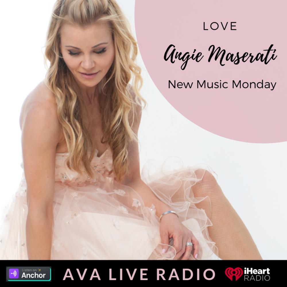 Angie Maserati newmusicmonday.png