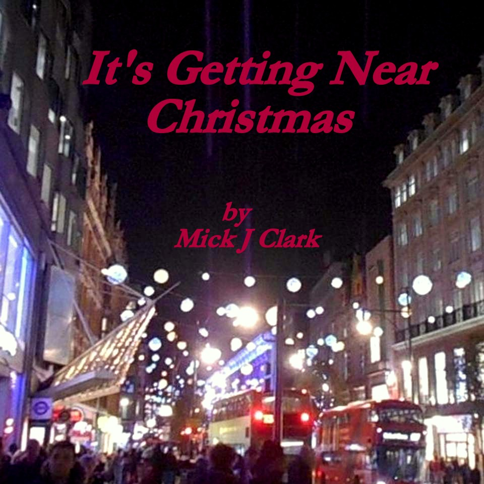 Mick J Clark It's Getting Near Christmas Video-017.jpg