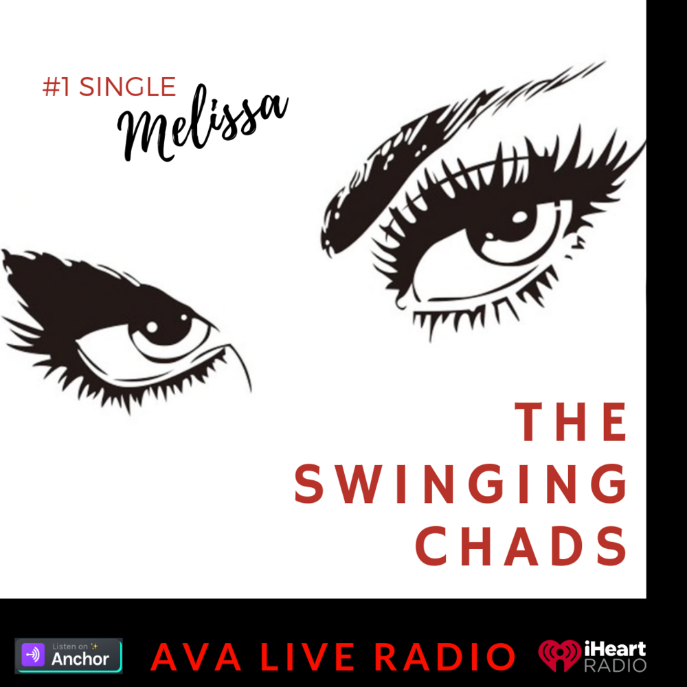 The swinging chads melissa avaliveradio.png