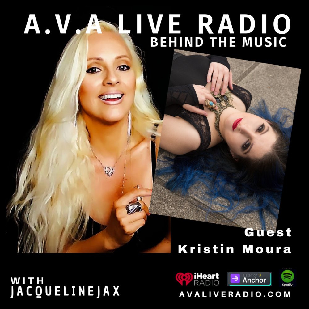Kristin Moura @AVALIVERADIO.png