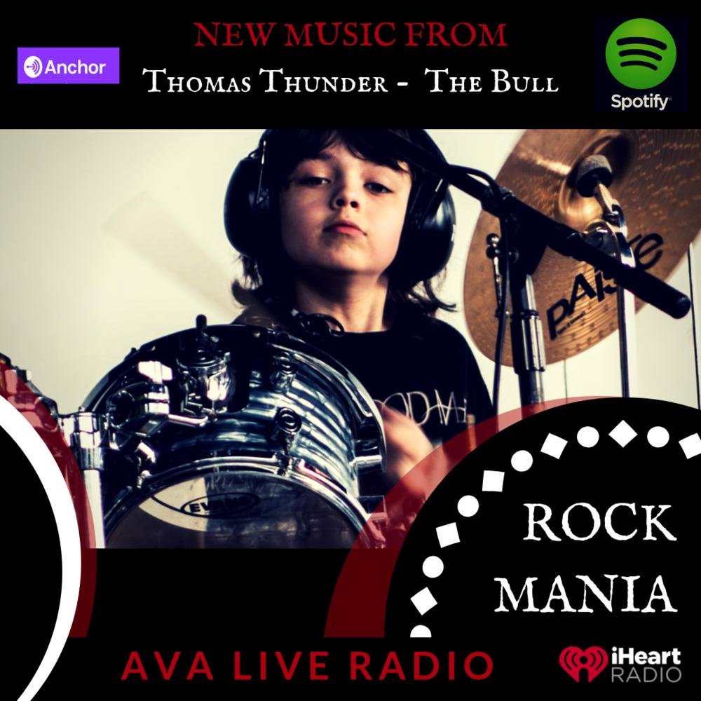 Thomas Thunder 2 AVA LIVE RADIO NEW MUSIC MONDAY(2).png