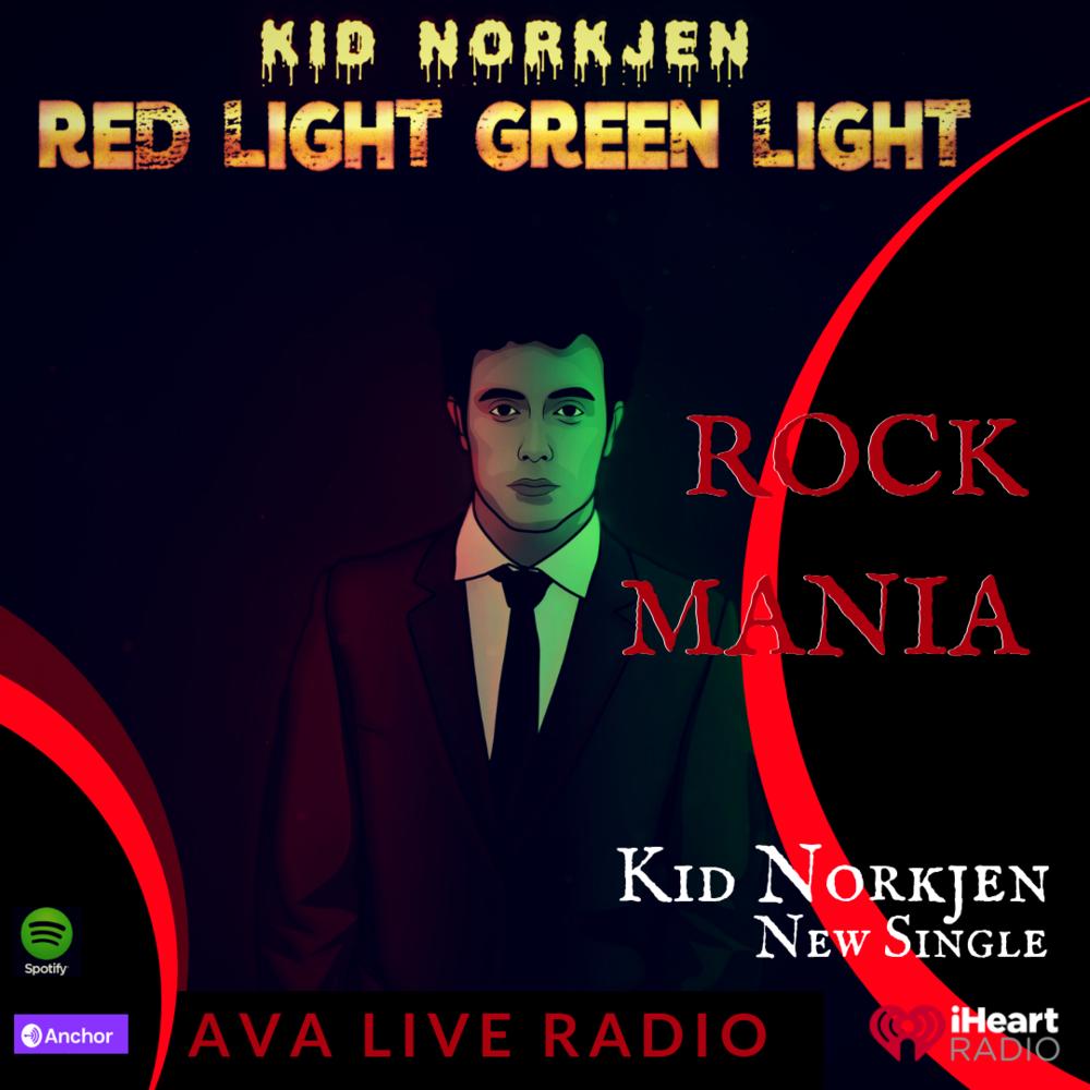 Kid Norkjen AVA LIVE RADIO rock mania.png