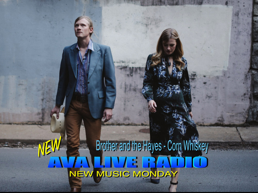 Brother-and-the-Hayes-newmusicmonday-avaliveradio.jpg