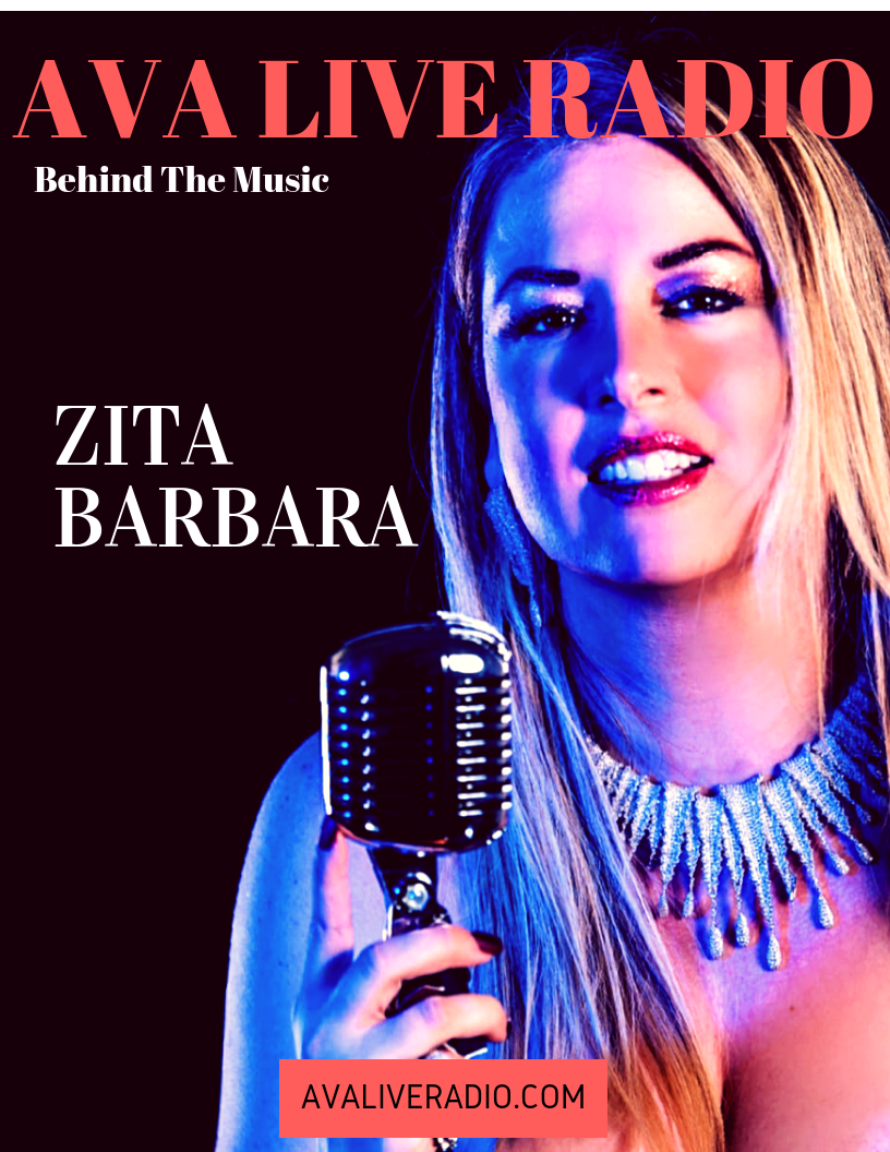 Zita Barbara ava LIVE RADIO.png