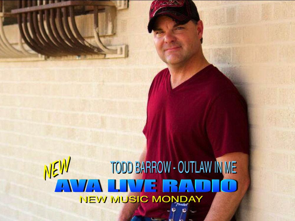 Todd-barrow-newmusicmonday.jpg