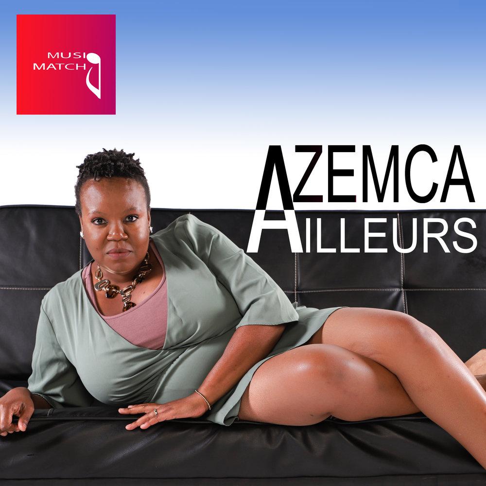 AzemCa Ailleurs_azemca.jpg