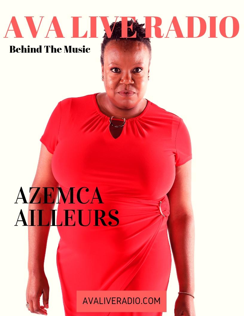 AzemCa on Ailleurs avaLIVE RADIO.jpg