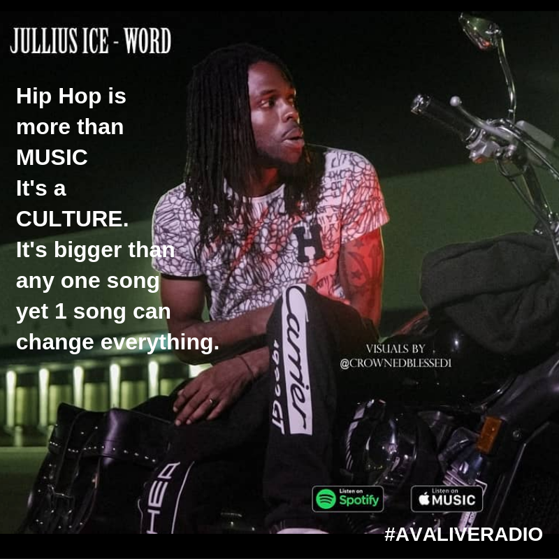 Jullius ice word avaliveradio.png