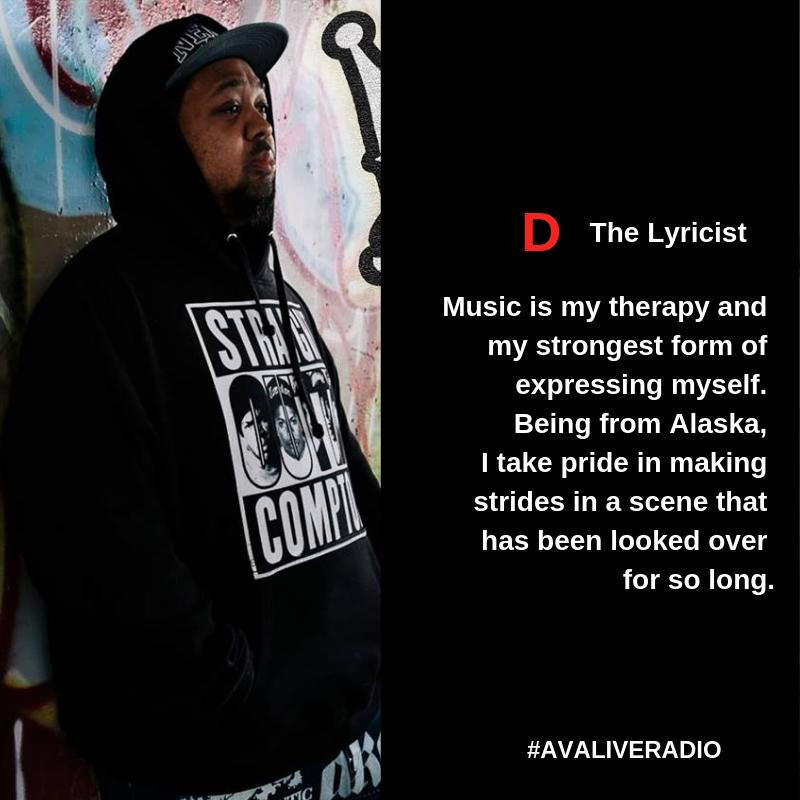 D the lyricist avaliveradio .png