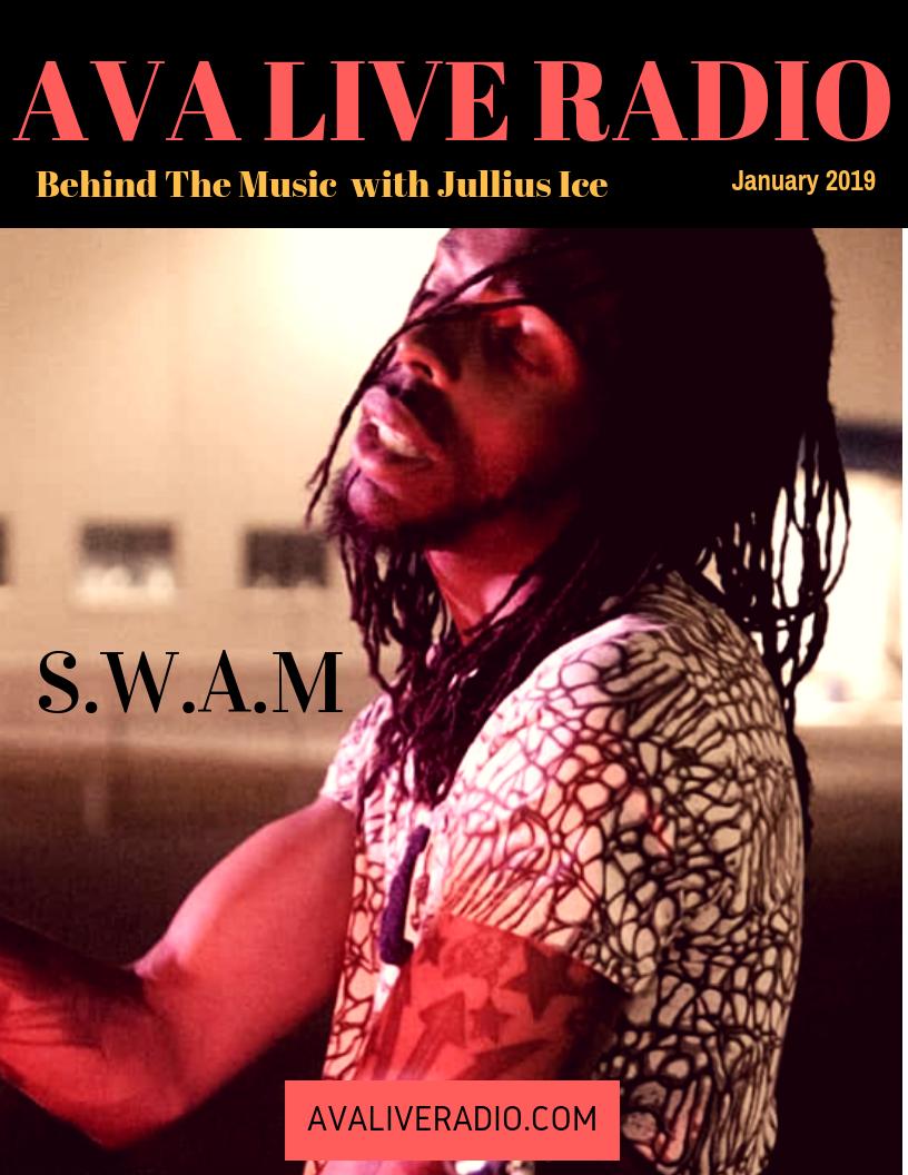 jullius ice AVALIVE RADIO.png